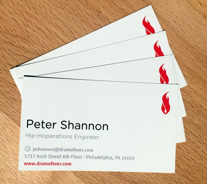Ceo Titles For Business Cards Choice Image - Business Card Template